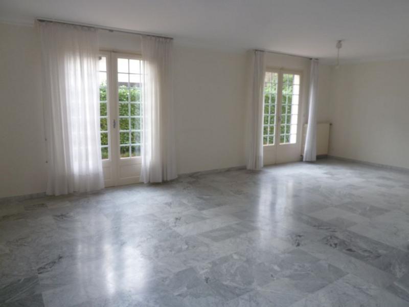Location maison / villa Ramonville-saint-agne 1490€ CC - Photo 5