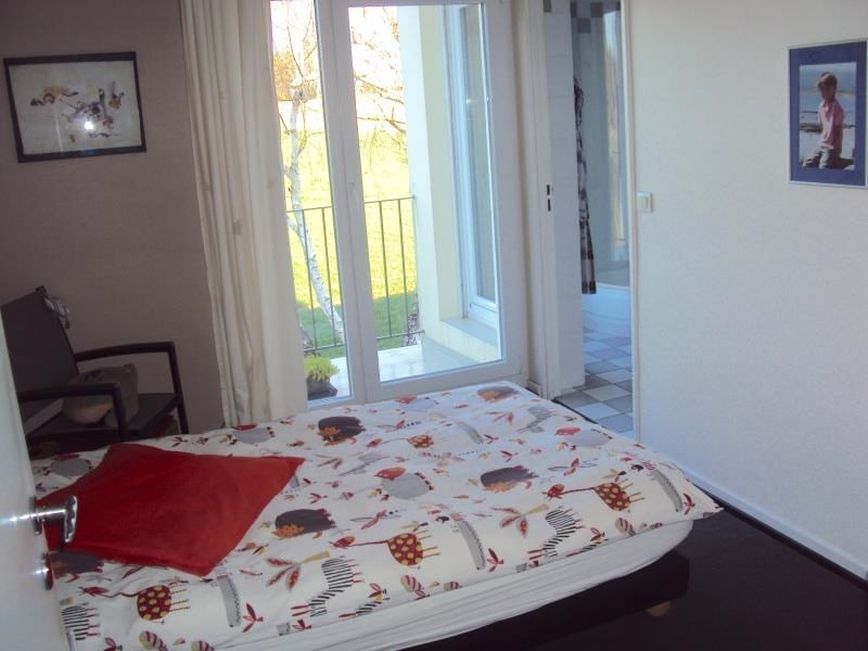 Sale apartment Riedisheim 485000€ - Picture 8