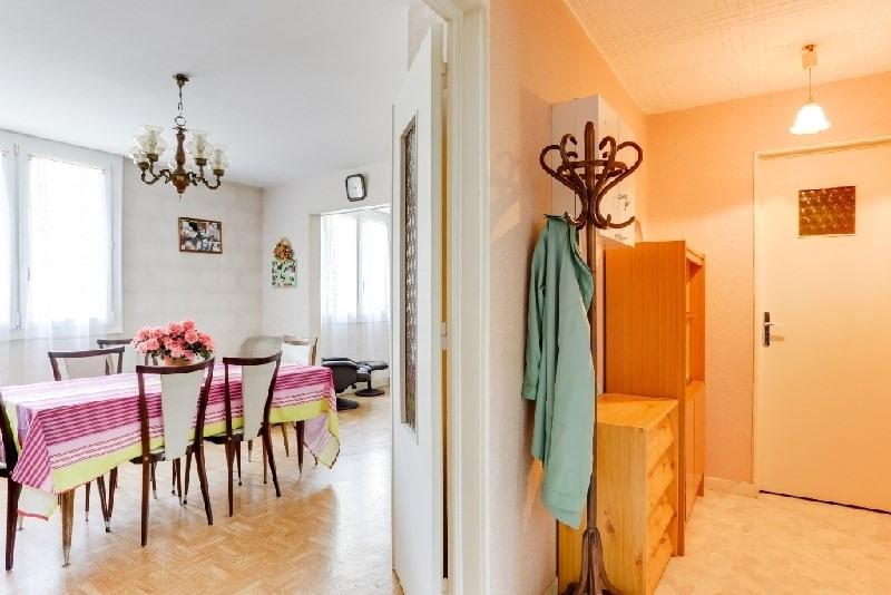 Venta  apartamento Caluire-et-cuire 190800€ - Fotografía 5