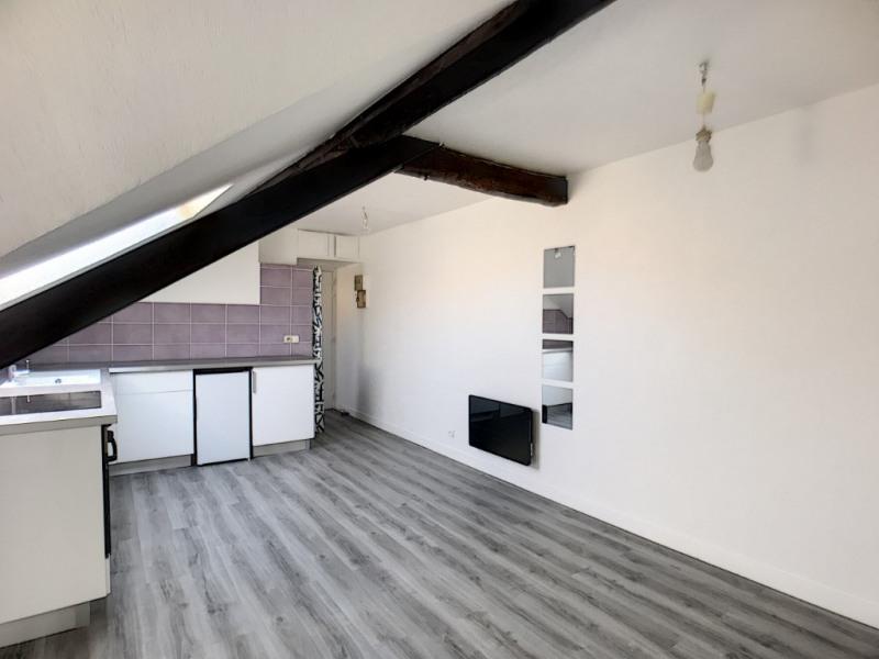 Location appartement Melun 559€ CC - Photo 6