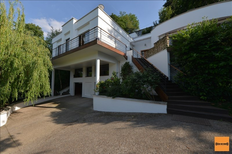 Deluxe sale house / villa Champigny sur marne 1085000€ - Picture 2