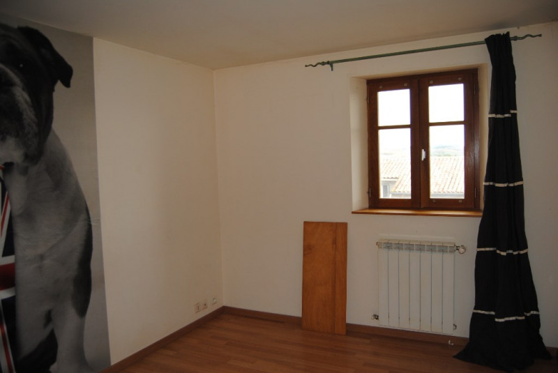 Sale house / villa Montreal 128 400€ - Picture 8