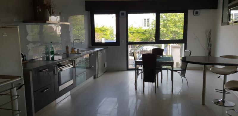 Rental apartment Bry sur marne 1180€ CC - Picture 1