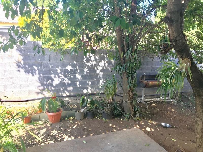 Revenda casa Ravine des cabris 206500€ - Fotografia 5