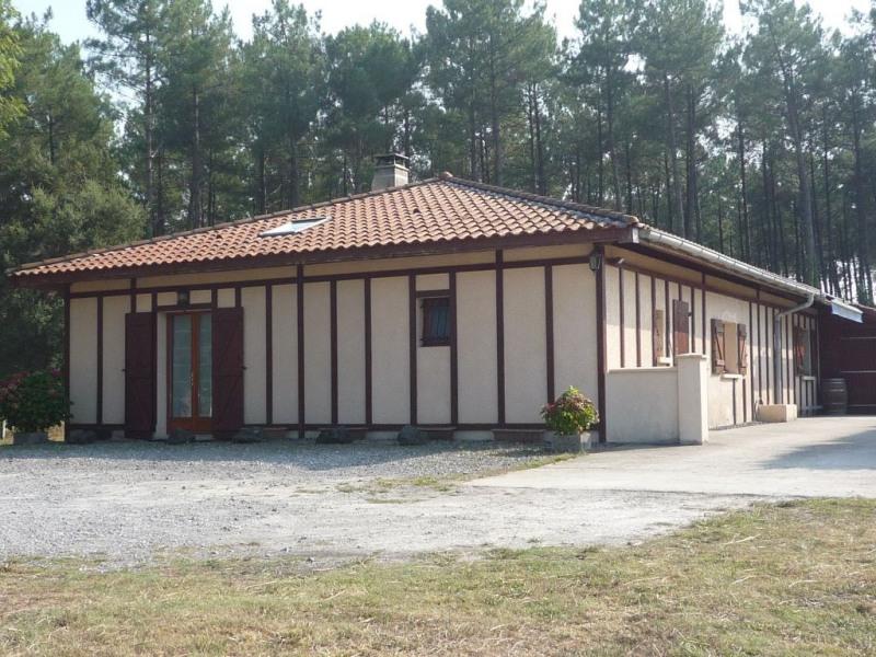 Vente maison / villa Leon 260000€ - Photo 4