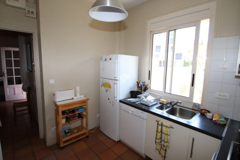 Sale apartment Banyuls sur mer 320000€ - Picture 12