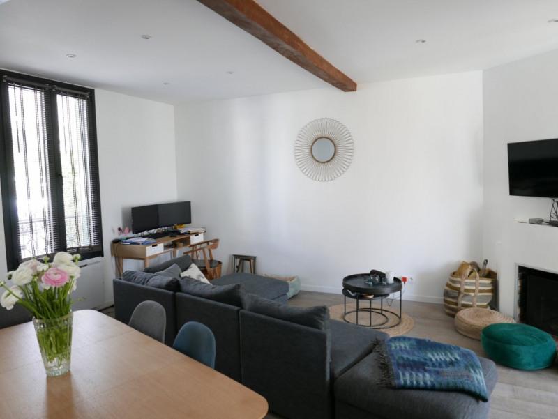 Sale loft/workshop/open plan Le raincy 438000€ - Picture 1