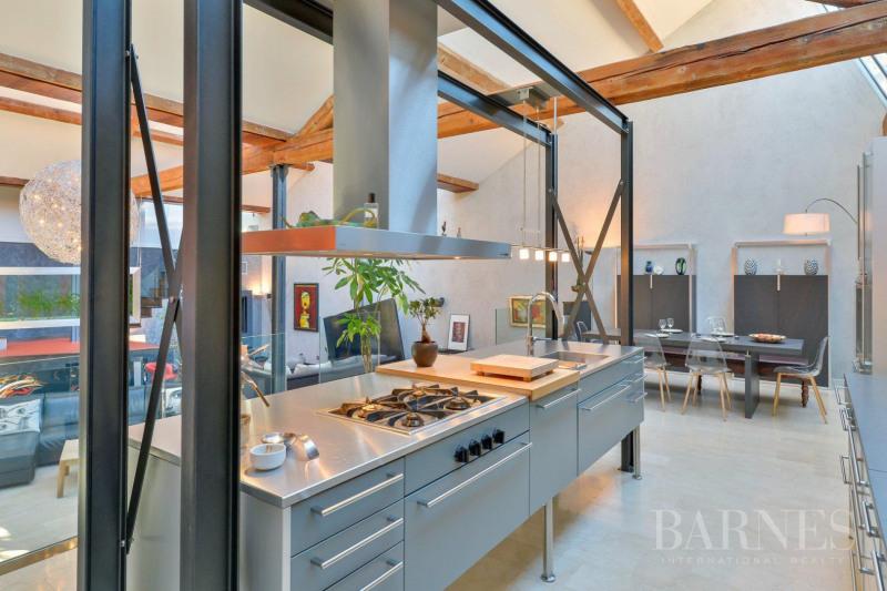 Deluxe sale house / villa Lyon 3ème 1785000€ - Picture 6