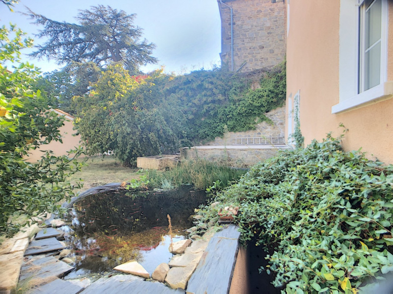 Location maison / villa Messimy 1600€ CC - Photo 4