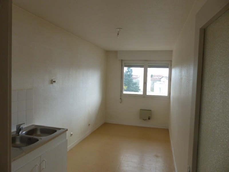 Locação apartamento Lyon 5ème 879€ CC - Fotografia 5