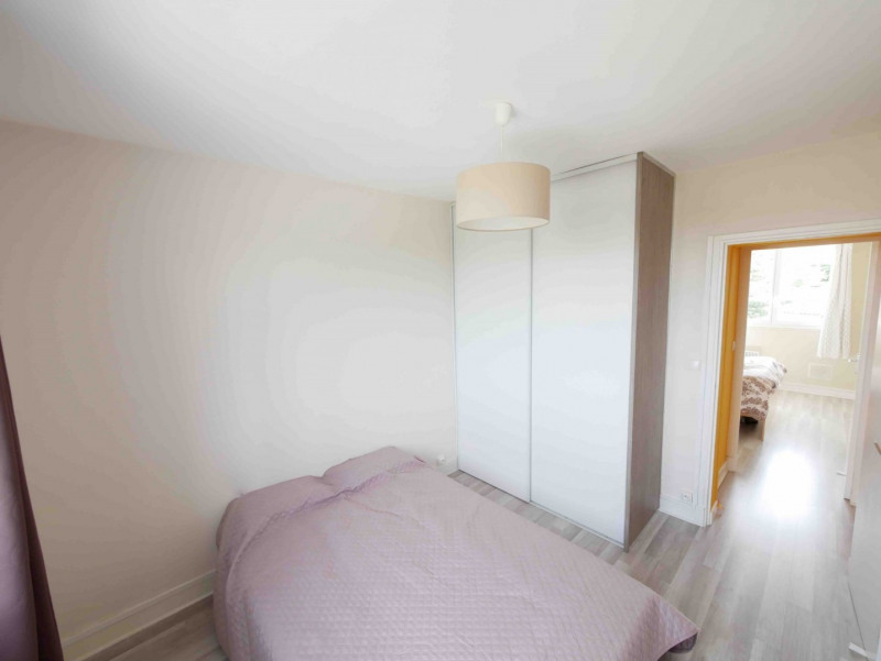 Vente appartement Tarbes 82 000€ - Photo 6