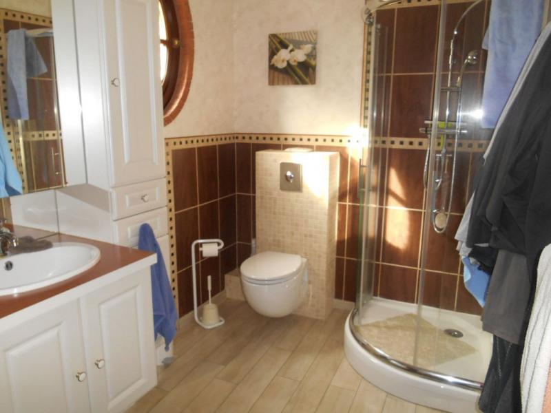 Vente maison / villa Guise 285000€ - Photo 8