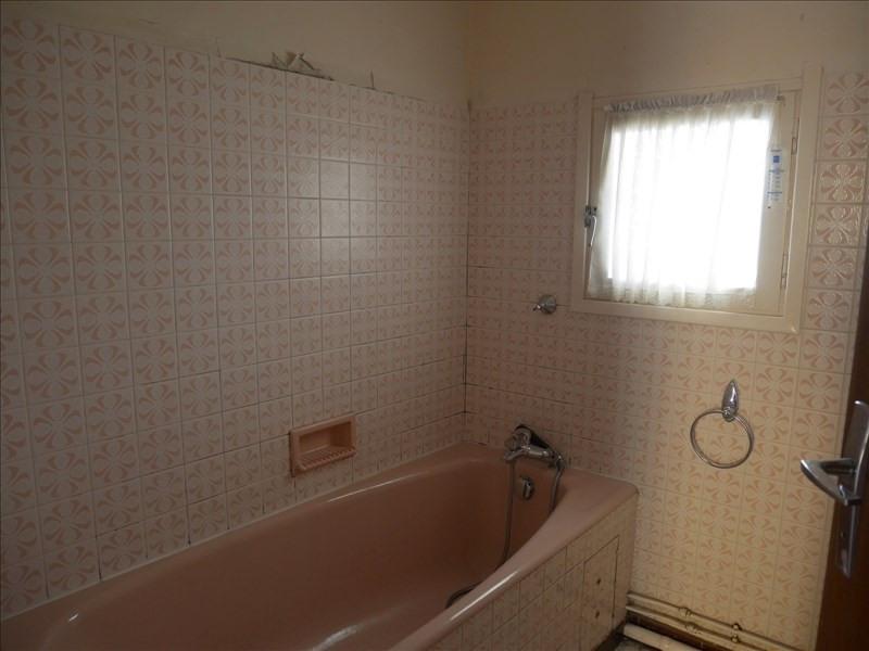 Vente maison / villa Vernet les bains 102500€ - Photo 7