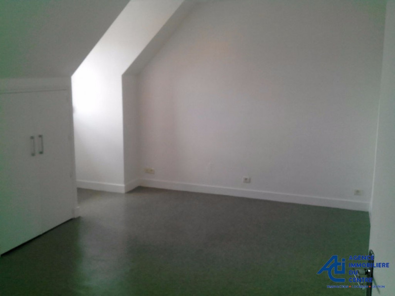 Location appartement Pontivy 291€ CC - Photo 4
