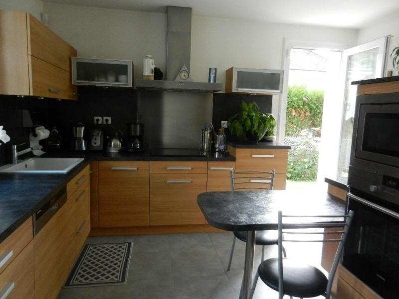 Sale house / villa Le mans 289240€ - Picture 4