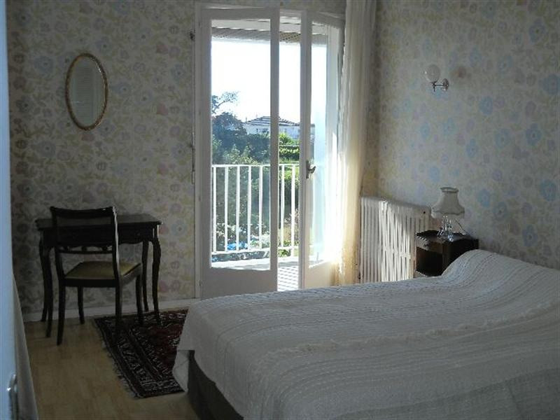 Vacation rental apartment Saint georges de didonne 635€ - Picture 5