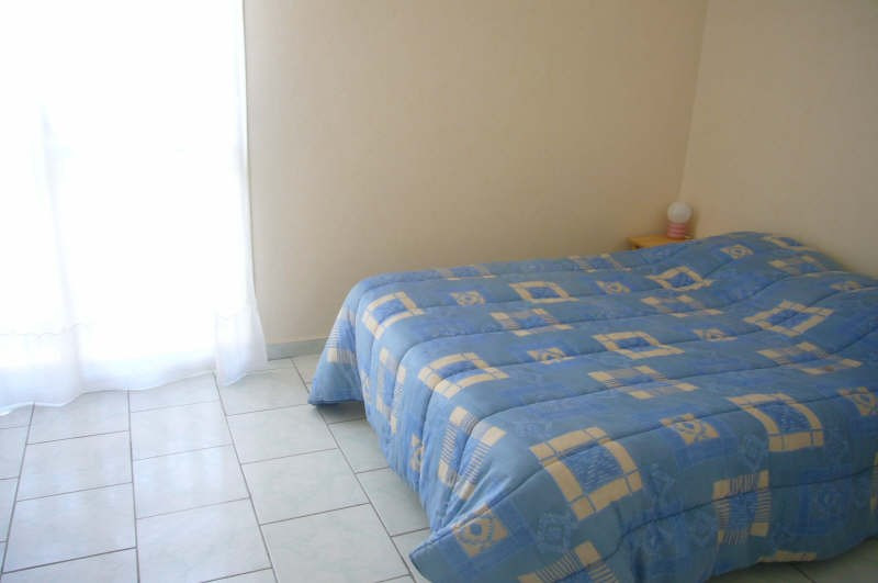 Vente appartement Le grau du roi 205000€ - Photo 8
