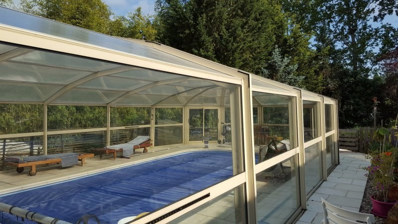 Vente maison / villa Perigueux 262000€ - Photo 8