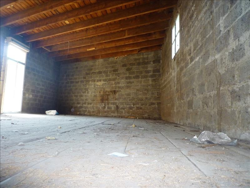 Sale house / villa Culoz 74 000€ - Picture 3