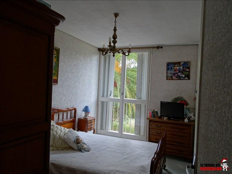 Vente appartement Marseille 95000€ - Photo 5