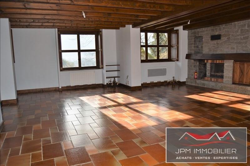 Vendita casa Cluses 399000€ - Fotografia 5