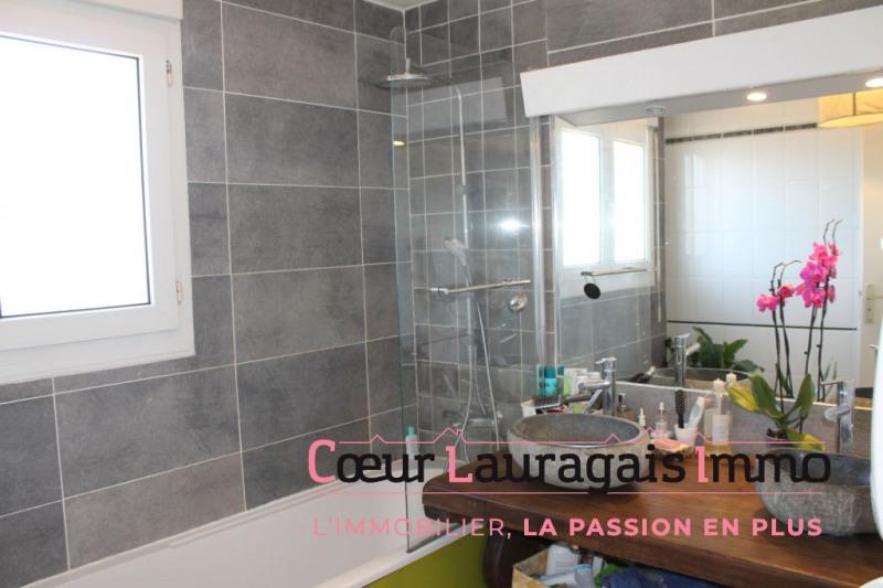 Vente maison / villa Saint orens de gameville 323000€ - Photo 6