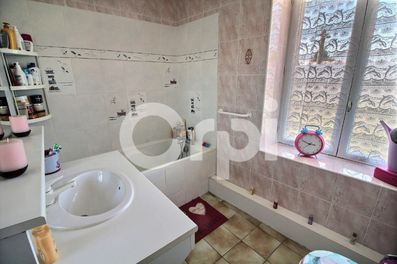 Vente maison / villa Boutigny 232 000€ - Photo 4