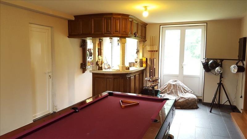 Verkauf von luxusobjekt haus Rambouillet 664000€ - Fotografie 5