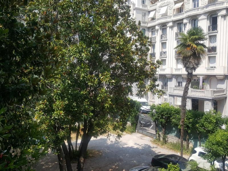 Location appartement Nice 1415€ CC - Photo 1