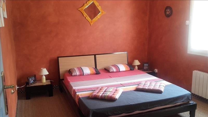 Sale house / villa La riche 399000€ - Picture 10