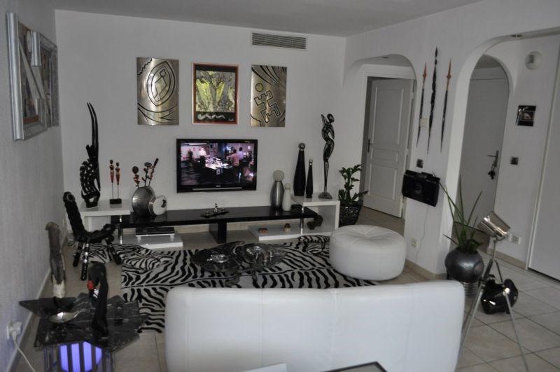 Affitto appartamento Cagnes sur mer 1003€ CC - Fotografia 9