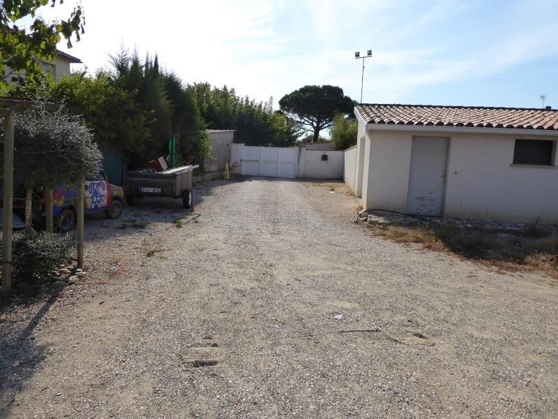 Vente immeuble Montauban 320 000€ - Photo 3