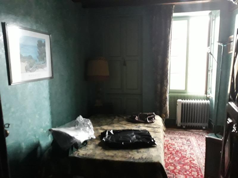 Vente maison / villa Montigny 98000€ - Photo 5