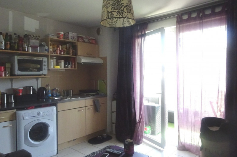 Location appartement Valence 433€ CC - Photo 3
