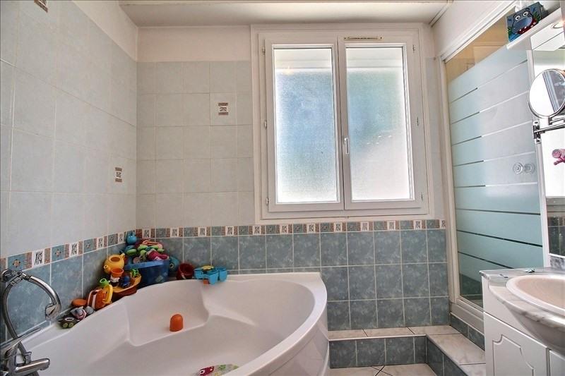 Vente maison / villa Arudy 220000€ - Photo 4