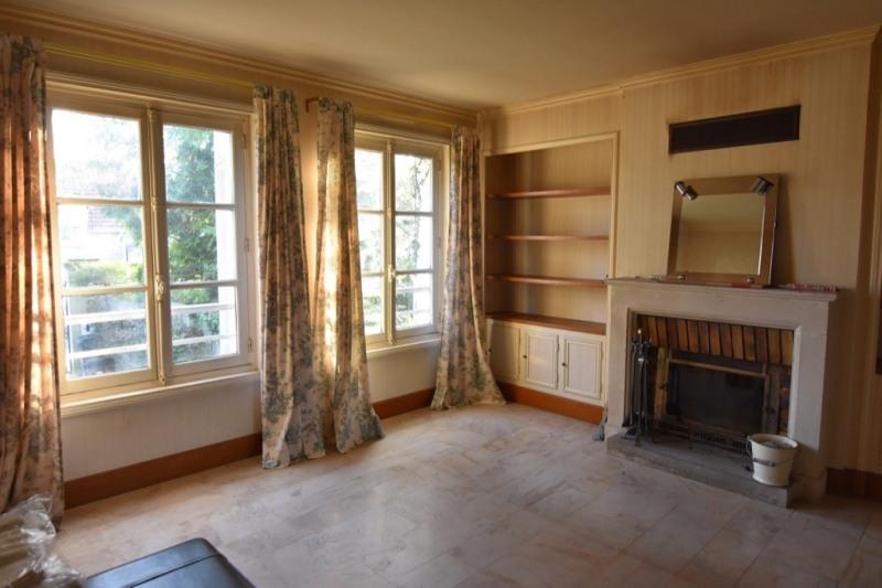Sale house / villa Neuilly en thelle 234000€ - Picture 3