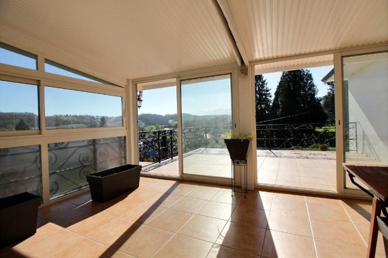 Sale house / villa Gurmencon 185000€ - Picture 1