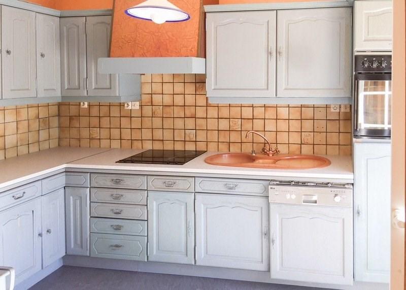 Vente maison / villa Ste honorine du fay 189000€ - Photo 4