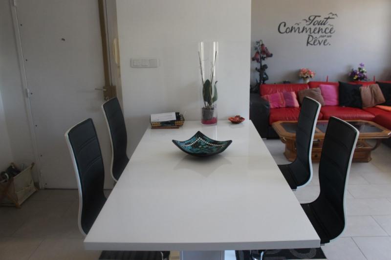 Sale apartment Marseille 8ème 285000€ - Picture 8