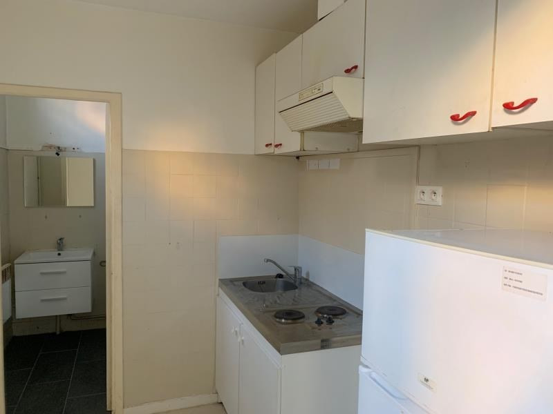 Sale house / villa Bordeaux 228900€ - Picture 4