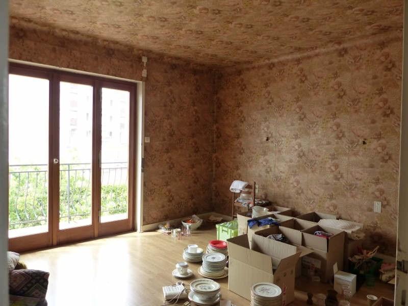 Vente de prestige maison / villa St florentin 107000€ - Photo 4