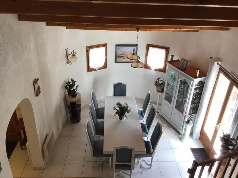 Life annuity house / villa Angles 274300€ - Picture 4