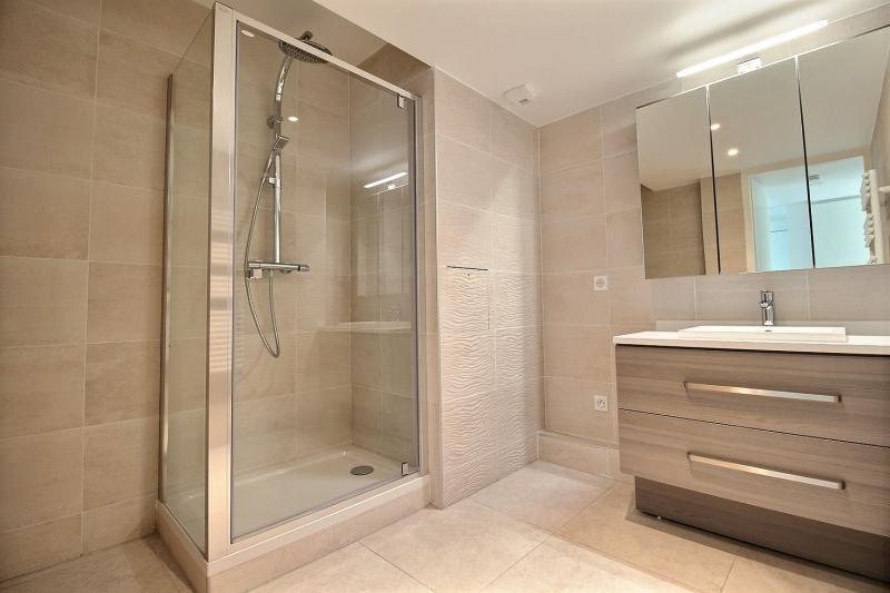 Deluxe sale apartment Issy les moulineaux 770000€ - Picture 4