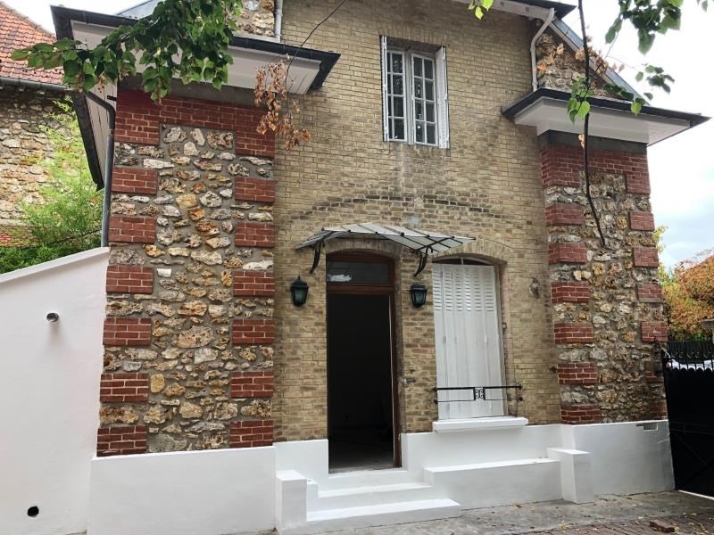 Vente maison / villa St germain en laye 345 000€ - Photo 1