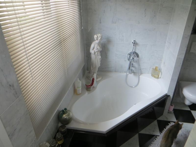 Vente appartement Clamart 729 000€ - Photo 5