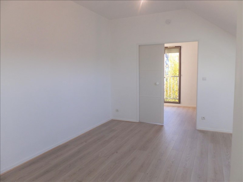 Location appartement Fontenay le fleury 640€ CC - Photo 3