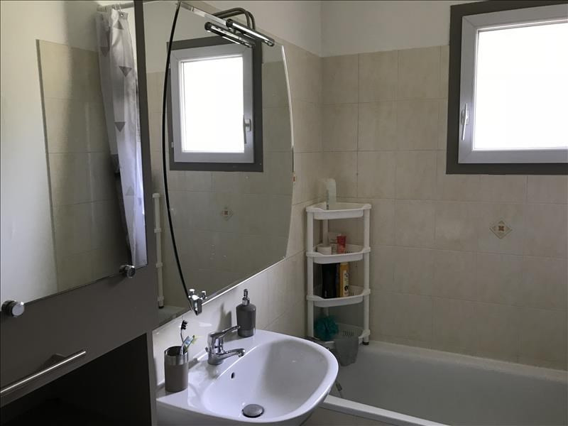 Revenda casa Venerieu 299000€ - Fotografia 6