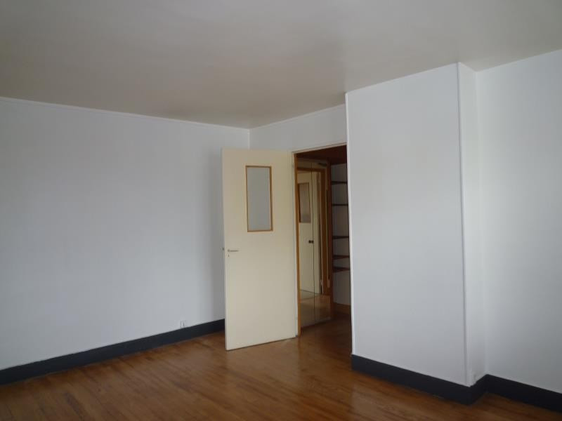 Location appartement Rueil malmaison 895€ CC - Photo 1