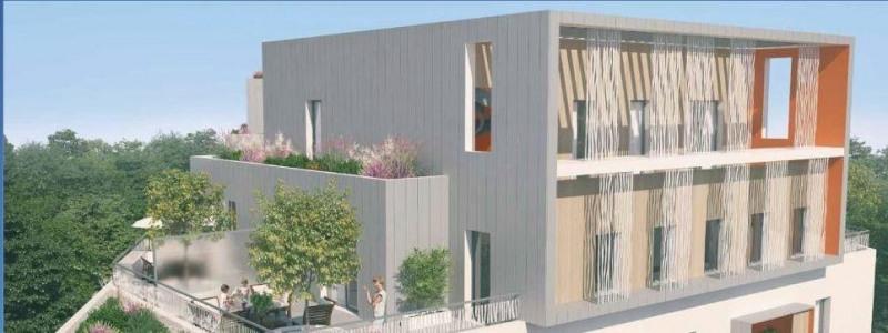 Sale apartment Villeurbanne 229000€ - Picture 7
