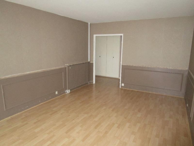 Sale apartment L etang la ville 258000€ - Picture 2